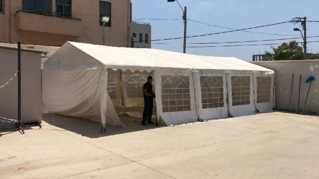 אוהלים להשכרה בתל אביב , השכרת אוהל אבלים , אוהלים להשכרה בצפון , אוהלי אבלים בתל אביב , השכרת אוהלים בתל אביב , אוהלי אבלים להשכרה בזול , אוהל לשבעה להשכרה ,אוהלי אבלים לשבעה , סוכות אבלים להשכרה , השכרת אוהלים בצפון , השכרת אוהלים במרכז , אוהלי אבלים מחירים , אוהלי PVC מחיר , אוהלים לאירועים מחיר , אוהלי אבלים מחיר , אוהלים לאירועים בזול , השכרת אוהל אבלים מחיר , אוהלים לאירועים , השכרת סוכות אבלים ,השכרת אוהלים בזול , אוהל אבלים , אוהלים להשכרה , אוהלים להשכרה לאירועים , השכרת אוהלים , השכרת אוהלים לאירועים , אוהלי אבלים להשכרה , השכרת אוהלי אבלים ,