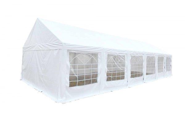 אוהלים להשכרה בתל אביב , השכרת אוהל אבלים , אוהלים להשכרה בצפון , אוהלי אבלים בתל אביב , השכרת אוהלים בתל אביב , אוהלים לאירועים למכירה , אוהלי אבלים להשכרה בזול , אוהל לשבעה להשכרה ,אוהלי אבלים לשבעה , סוכות אבלים להשכרה , השכרת אוהלים בצפון , השכרת אוהלים במרכז , אוהלי אבלים מחירים , אוהלים לאירועים מחיר , אוהלי אבלים מחיר , אוהלים לאירועים בזול , השכרת אוהל אבלים מחיר , אוהלים לאירועים , השכרת סוכות אבלים ,השכרת אוהלים בזול , אוהל אבלים , אוהלים להשכרה , אוהלים להשכרה לאירועים , השכרת אוהלים , השכרת אוהלים לאירועים , אוהלי אבלים להשכרה , השכרת אוהלי אבלים ,