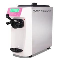 מכונת גלידה ,השכרת מכונת גלידה , השכרת מכונות גלידה , השכרת מכונת גלידה מחיר , מכונת גלידה להשכרה מחיר , השכרת מכונות גלידה לאירועים , מכונות גלידה אמריקאית , השכרת גלידה אמריקאית