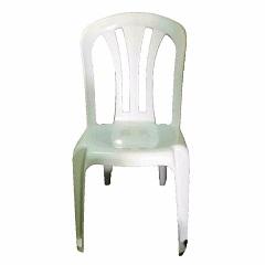 השכרת כסאות , כסאות השכרה , השכרת כסאות כתר , השכרת כסאות כתר דגם קלאב , השכרת כיסאות לבנים לאירועים , כסאות לבנים להשכרה כיסאות לאירועים , השכרת כסאות לבנים לאירועים , כיסאות להשכרה , השכרת כיסאות לאירועים , vafr, fhxtu, pkxyhe , השכרת כיסאות פלסטיק , השכרת כיסאות ושולחנות ,כיסאות ושולחנות להשכרה , כיסאות ושולחנות , השכרת שולחנות וכיסאות